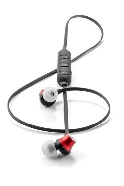Słuchawki bezprzewodowe -...