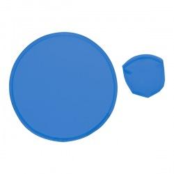 Składane frisbee z etui -...