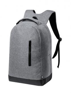 Plecak z RPET - AP721900