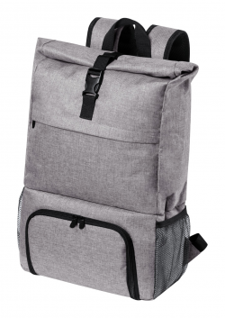 Plecak - AP721712-77