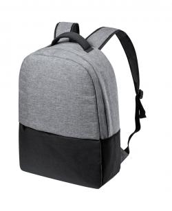 Plecak z RPET - AP721884-77