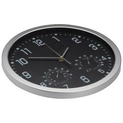 Zegar ścienny - 4123804
