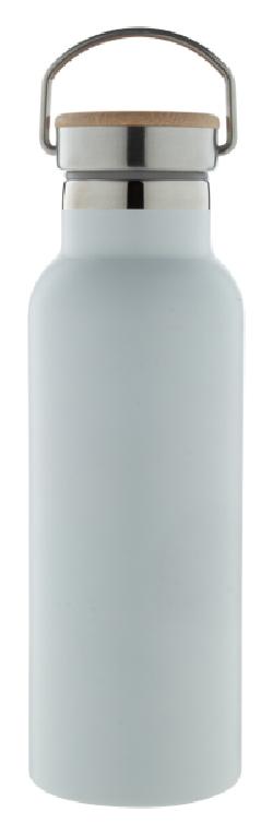 Termos - AP808034