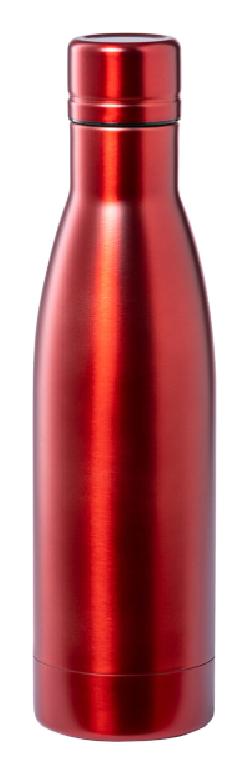 Termos miedziany - AP721952