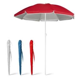 Rozkładany parasol wykonany...