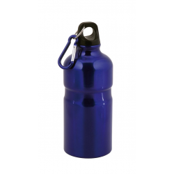 Bidon aluminiowy - 58-0600342