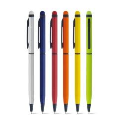 Aluminiowy długopis z...