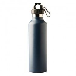 Butelka próżniowa ze stali...