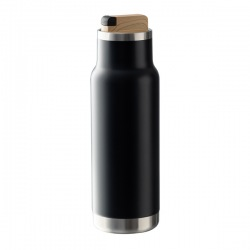 Butelka termiczna, 530 ml -...