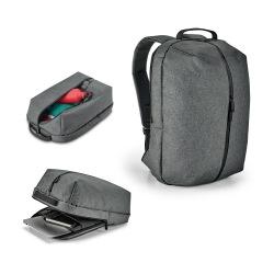 Plecak na laptop - ST 92168