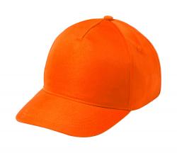 5 panelowa czapka z...