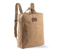 Plecak papierowy - AS 20234