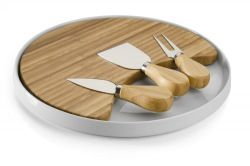 Deska do serów - AS 16510