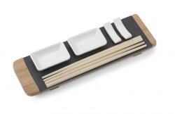 Zestaw do sushi - AS16528