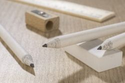Ołówek papierowy  - AS...