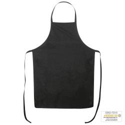 Fartuch kuchenny - MA8066403