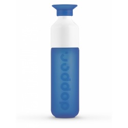 Butelka plastikowa Dopper...