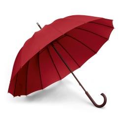 Poliestrowy parasol...