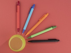 Długopis papierowy - AS 19666