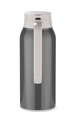 Dzbanek termiczny 1300 ml -...