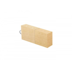 Pendrive - DR24