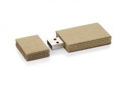 Pamięć USB 16 GB - AS 44090