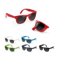 Składane okulary - ST 98321