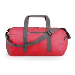 Składana torba sportowa -...