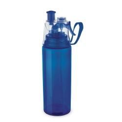 Butelka sportowa 600 ml -...