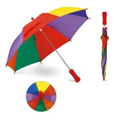 Parasol dziecięcy - ST 99133