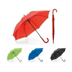 Parasol z automatycznym...