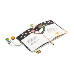 Zakładka do książki - ST 93440