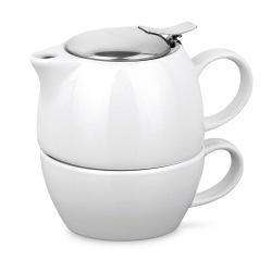 Zestaw do herbaty - ST 93805