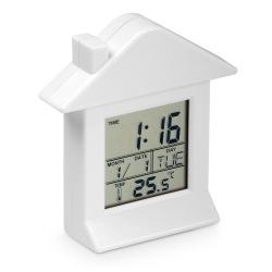 Zegar biurkowy - ST 42092