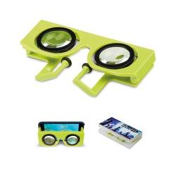 Okulary VR - ST 45315