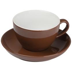 Filiżanka do cappuccino -...