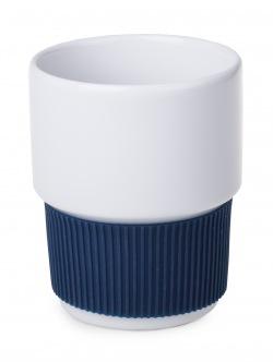 Kubek porcelanowy - FREDDO...