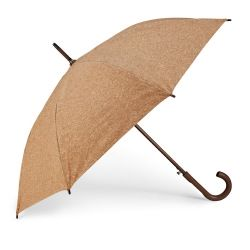 Korkowy parasol - ST 99141