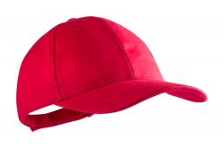 6 panelowa czapka z...