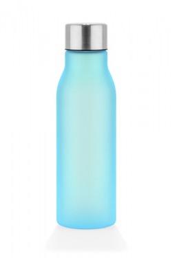 Butelka o pojemności 600 ml...