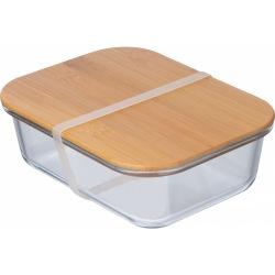 Pudełko na lunch - MA 8183466