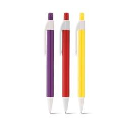 Długopis - ST 91686
