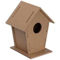 Domek dla ptaków - MA 5071913