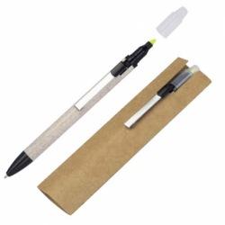 Długopis ekologiczny MA...
