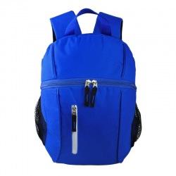 Gustowny plecak sportowy -...