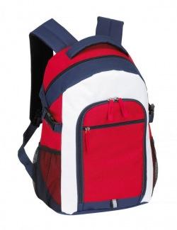 Plecak - INS 56-0219546
