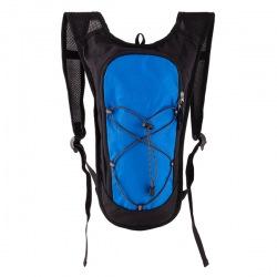 Plecak sportowy - R08582