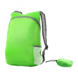 Kompaktowy składany plecak...