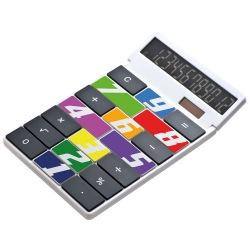 Kalkulator - MA 3341506