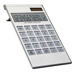 Kalkulator - MA 3361006